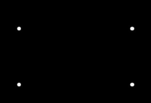 簡単な大信号等価回路