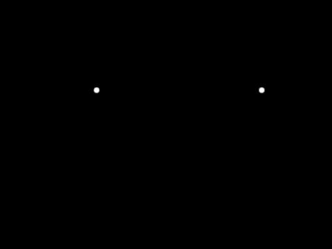 レベルシフトの等価回路