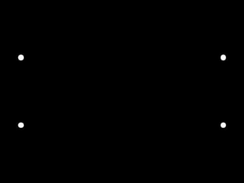 Sパラメータ