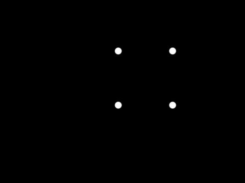 高速/高周波回路の信号送受信方法