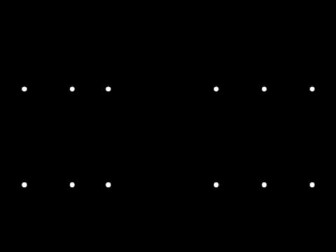 2端子対網の縦続接続(奇モード)