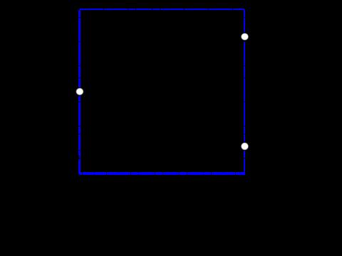 パワーディバイダで自作回路を測定する