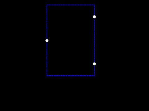 パワースプリッタで自作回路を測定する