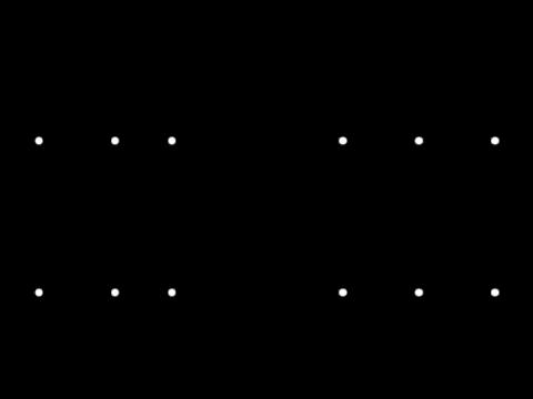 2端子対網の縦続接続(偶モード)